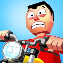 Faily Rider  10.47 APK MODs (Unlimited Money) Download