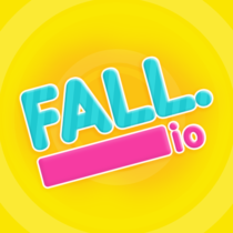 Fall.io Race of Dino  1.2.7 APK MODs (Unlimited Money) Download