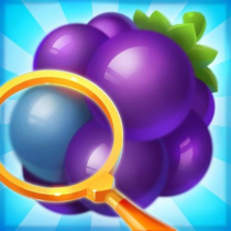 Find Differences: Design the Manor 1.1.3c  APK Download