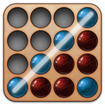 Four in a line 1.24 APK Download