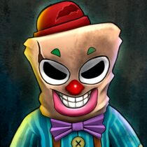 Freaky Clown : Town Mystery 2.2.5 APK Download