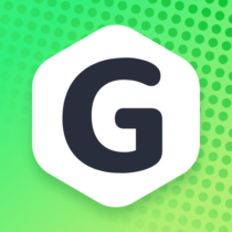 GAMEE Prizes – Play Free Games, WIN REAL CASH!  4.10.15 APK MODs (Unlimited Money) Download
