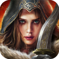 Game of Kings: The Blood Throne 1.3.2.51  APK Download