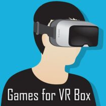 Games for VR Box 2.6.1 APK Download