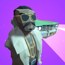 Gang Inc. – 3d Idle Mafia Tycoon  1.0.8 APK MODs (Unlimited Money) Download