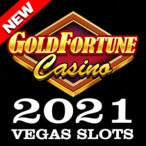 Gold Fortune Casino Games: Spin Free Vegas Slots  5.3.0.321 APK MODs (Unlimited Money) Download