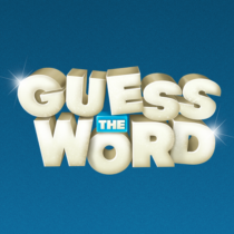 Guess the Word. Word Games Puzzle. What's the word 1.29 APK Download