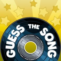 Guess the song – music games free Guess the Songs 1.5APK Download