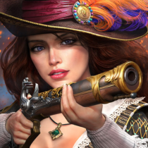 Guns of Glory: Build an Epic Army for the Kingdom 5.19.2 APK Download