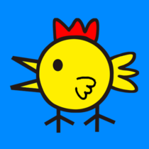 Happy Colorful Lucky Egg – 2020 1.1.2 APK Download