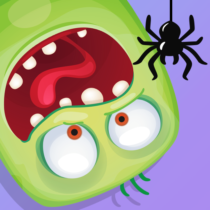 Hatch Kids – Games for learning and creativity 1.25.0  APK Download