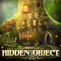 Hidden Object Elven Forest – Search & Find 1.1.85b APK Download