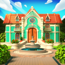 Homecoming-Candy Master 34.0APK Download