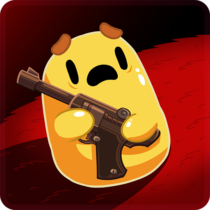 Hopeless The Dark Cave  2.0.50 APK MODs (Unlimited Money) Download