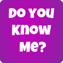 How Well Do You Know Me? 7.1 APK Download