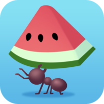 Idle Ants – Simulator Game  4.2.1 APK MODs (Unlimited Money) Download