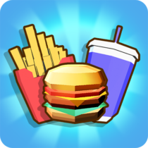 Idle Diner! Tap Tycoon 55.1.176   APK Download