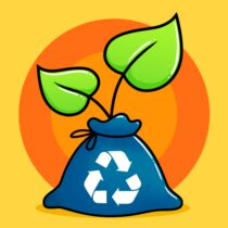 Idle Eco Clicker: Save the Earth  4.16 APK MODs (Unlimited Money) Download