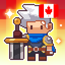 Idle RPG – The Game is Bugged!  1.16.11 APK MODs (Unlimited Money) Download
