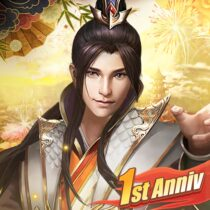 Immortal Taoists-Idle Game of Immortal Cultivation  1.5.2 APK MOD (Unlimited money) Download