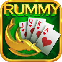 Indian Rummy Comfun-13 Cards Rummy Game Online  7.2.20210823 APK MODs (Unlimited Money) Download