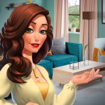 Interior Story Design Home & Decorate Dream House  2.7.0 APK MODs (Unlimited Money) Download
