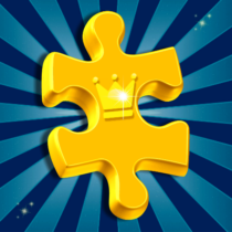 Jigsaw Puzzle Crown – Classic Jigsaw Puzzles 1.1.1.2 APK Download