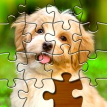 Jigsaw Puzzles Pro 🧩 – Free Jigsaw Puzzle Games 1.4.3 APK Download