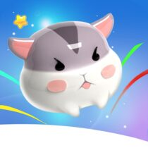 Jumping Zoo 1.2.0.11   APK Download