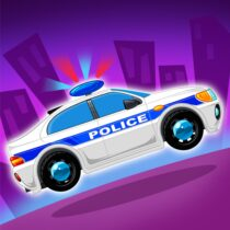 Kids Cars Games! Build a car and truck wash!  3.0.29 APK MODs (Unlimited Money) Download