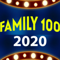 Kuis Family 100 Indonesia 2021  45.0.0 APK MODs (Unlimited Money) Download