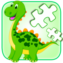 Learn Animals – Kids Puzzles 1.3 APK Download