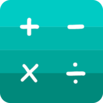 Learn Math, Multiplication,Division,Add & Subtract 1.6.4  APK Download