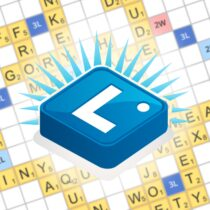 Lexulous Word Game  5.6.91 APK MODs (Unlimited Money) Download