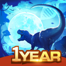 Life on Earth: Idle evolution games  1.7.2 APK MODs (Unlimited Money) Download