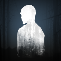 LifeAfter Night falls  1.0.144 APK MOD (Unlimited money) Download