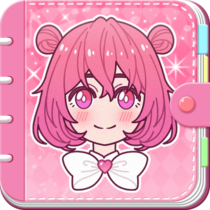 Lily Diary Dress Up Game  1.3.4 APK MODs (Unlimited Money) Download