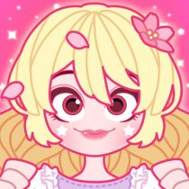 Lily Story Dress Up Game  1.5.6 APK MODs (Unlimited Money) Download