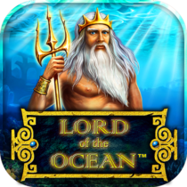 Lord of the Ocean™ Slot  5.32.0APK MODs (Unlimited Money) Download