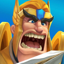 Lords Mobile Tower Defense  2.61 APK MODs (Unlimited Money) Download