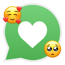 Love Story Chat — virtual story messenger  1.4.0 APK MOD (Unlimited money) Download