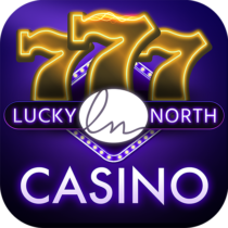 Lucky North Casino | Fun Casino Games and Slots! 3.20 APK Download