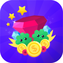 Lucky Royale – Free Games & Rewards 2.3.1  APK Download
