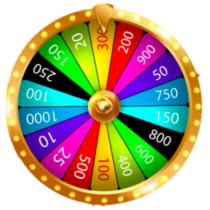 Lucky Spin the Wheel – Win Free FF Diamond 1.11 APK Download