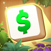 Lucky Tile – Tile Master Block Puzzle to Big Win 1.1.8 APK Download