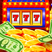 Lucky Town: Merge & Win 💰 1.6.6 APK Download