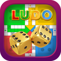 Ludo Clash: Play Ludo Online With Friends. 3.0 APK Download