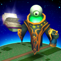 Magic Streets Location based RPG  1.0.54APK MODs (Unlimited Money) Download