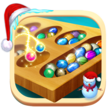 Mancala and Friends 2.6 APK Download