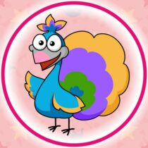 Memory & Attention Training for Kids 2.2.0 APK Download